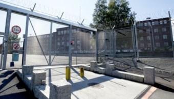 Noruega: Hombre comete más de 300 abusos contra niños