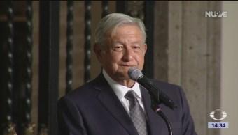 Quién es Andrés Manuel López Obrador