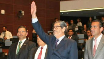 Roberto del Cueto, subgobernador de Banxico, renuncia