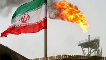 entran en vigor sanciones de eu iran incluida venta de petroleo