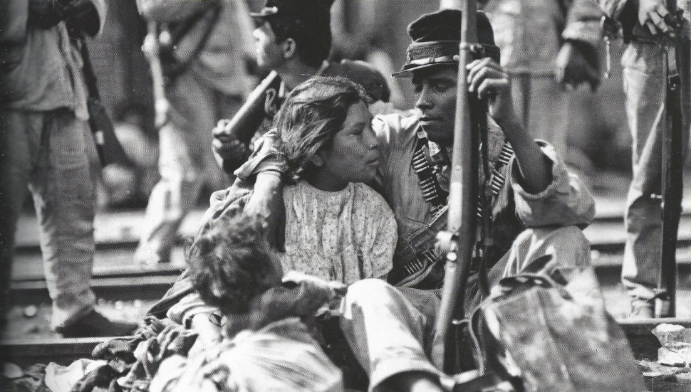 women-revolution-Mexican-Women-Adelita-Mexicana-Women-adelitas-mexicanas-Juana-Belem-Gutierrez-Mendoza-Elisa-Acuna-Rosseti-Dolores-Jimenez-Muro-Hermila-Galindo-Elena-Torres-Cuéllar