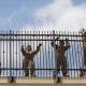 EU otorga segunda licitación para muro fronterizo en Texas