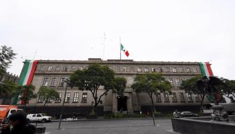 Independencia judicial no es un privilegio, acusa SCJN