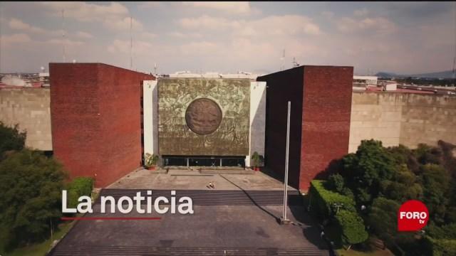 Transición 2018, cobertura especial por la toma de posesión de AMLO
