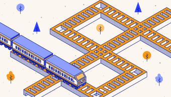 beneficios-economia-tren-maya-campeche