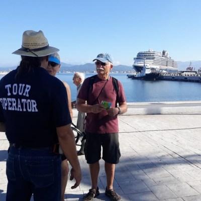 Más de 15 mil turistas llegaron a Colima durante fin de semana largo