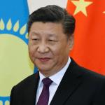 Xi Jinping no acudirá a toma de AMLO, acudirá enviada especial