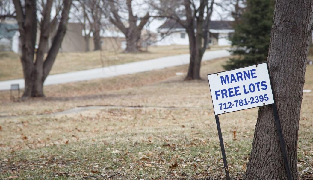 6 lugares en Estados Unidos que pagan para vivir en ellos