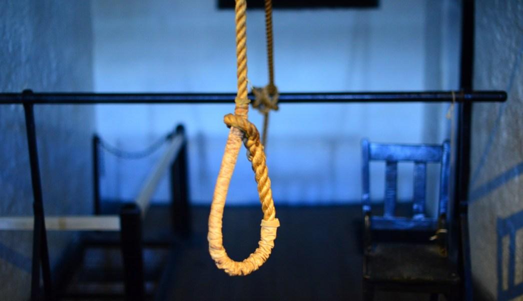 Adolescente Se Suicida Por Denuncia Abuso Sexual Falsa, Annie, Agustín Muñoz, Silvina Castañeda, Denuncia Falsa Abuso Sexual, Acoso