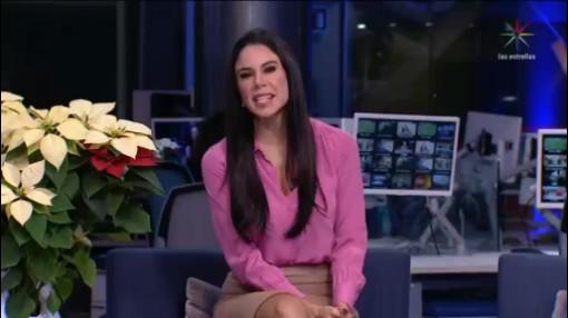 Al Aire, con Paola Rojas: Programa del 11 de diciembre del 2018