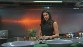 Al Aire, con Paola Rojas: Programa del 14 de diciembre del 2018