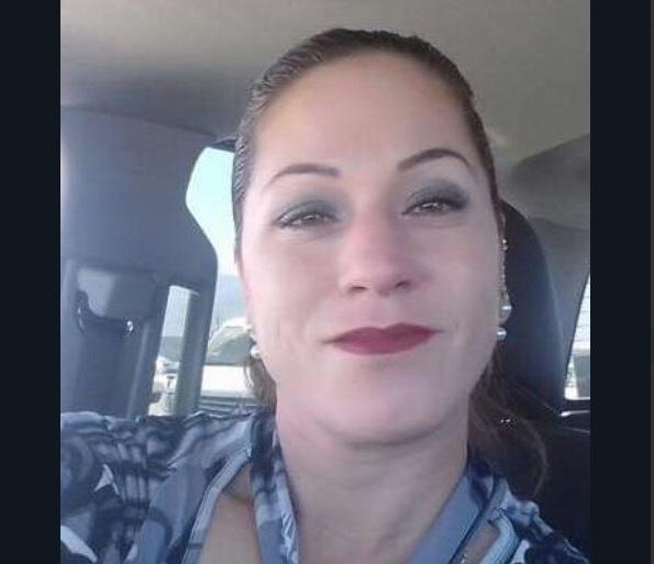 seguridad Coahuila; Reportan desaparición alcaldesa Juárez
