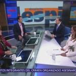 AMLO inicia su Gobierno, mesa política en Despierta con Loret