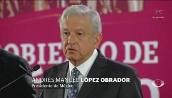Amlo Presenta Iniciativa Cancelar Reforma Educativa