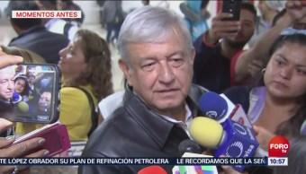 Amlo Reitera Rechazo A Sueldos Exorbitantes De Funcionarios Públicos, Amlo Reitera Rechazo A Sueldos, Presidente Andrés Manuel López Obrador Funcionarios Públicos