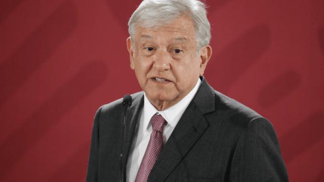 Gobierno de la República trabajará para terminar con el 'charrismo' sindical