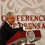 López Obrador niega recorte a presupuesto de universidades