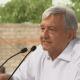 López Obrador anuncia acciones inmediatas para ayuda en Nayarit