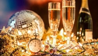 Claves para que cumplas tus propósitos de Año Nuevo