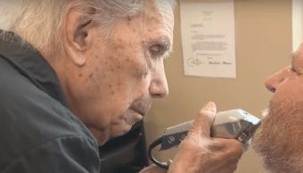 anthony-mancinelli-peluquero-inmigrante-107-anos-anthony-mancinelli