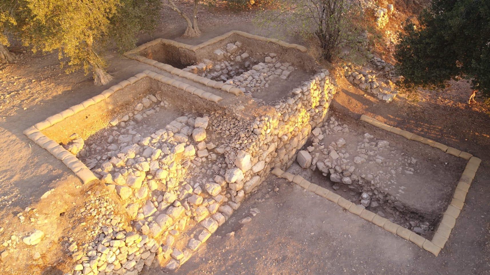 arqueologos-estan-cerca-descubrir-arca-alianza-haaretz