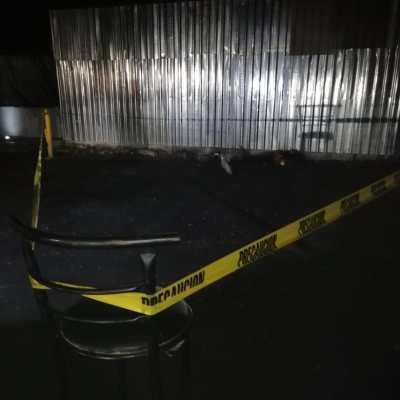 Mueren tres personas en ataque afuera de bar en Reynosa, Tamaulipas