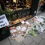 padres terrorista estrasburgo dan pesame familiares de victimas