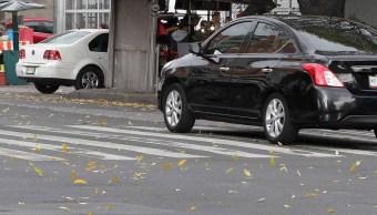 Automovilistas Seguro 2019 Contar Bienes Terceros