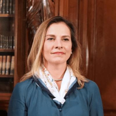 Muere suegra de AMLO, madre de Beatriz Gutiérrez, en Puebla