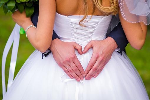 Bodas caras, ¿matrimonios cortos?