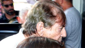 Ingresa en prisión médium acusado de cientos de abusos sexuales en Brasil