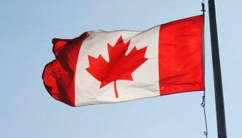 canada-tiene-430-mil-vacantes-trabajos-wikimedia-commons