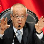 Paquete 2019 es realista, pero hay que ser cautos, dice Urzúa