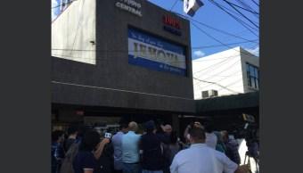 Nicaragua: Clausuran canal de TV crítico con Gobierno