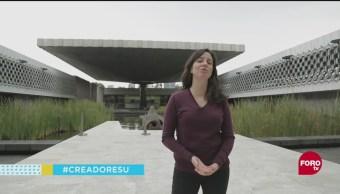 Programa Especial Lo Mejor Creadores Universitarios 2018