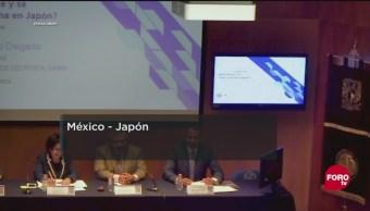 UNAM promueve investigación de las culturas de Asia y África