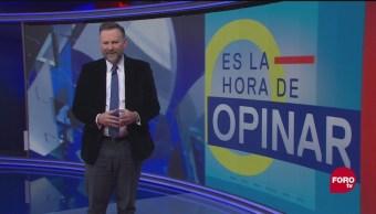 Izquierda Ha Tenido Triunfos América Latina