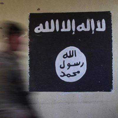 Estado Islámico ofrece consejos para hacer frente al coronavirus