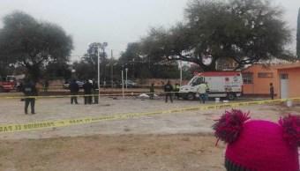 Explosión pirotecnia Tequisquiapan, continúan 15 hospitaliza
