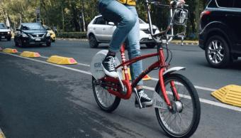 Van a Senado testimonios de familias de ciclistas atropellados