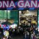 Prohíben pirotecnia en clausura de Feria de Querétaro