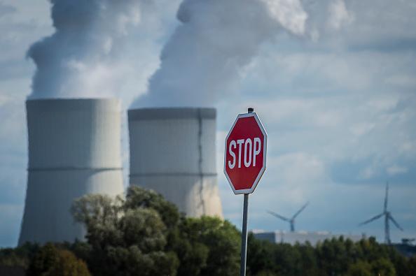 En 2018, aumentaron emisiones globales de carbono