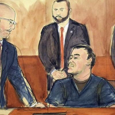 Abogado de 'El Chapo' estima que juicio terminará antes de lo previsto