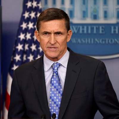 Fiscal Mueller rechaza prisión para Michael Flynn, exasesor de Trump