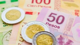 ISSSTE anuncia fecha para segunda parte de aguinaldo de pensionados
