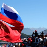 Aumenta en Rusia nostalgia por la URRS