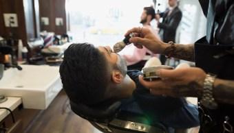 Así los prefieren las mexicanas: pachoncitos y con barba