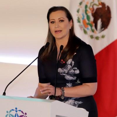 Puebla deberá tener nuevas elecciones por la gubernatura