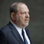 Juez rechaza desestimar cargos contra Harvey Weinstein