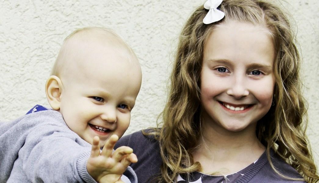 Tener Hermana Estabilidad Mental Estudio Padilla